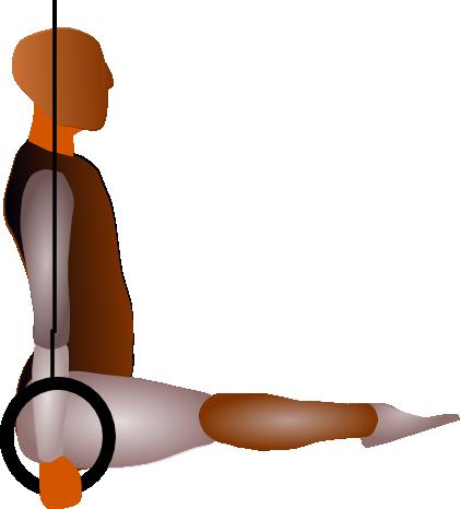Was wenn auf dem Bein zu machen es wächst der Kern neben dem Daumen